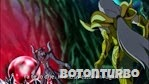 Saint Seiya Soul of Gold - Capítulo 2 - (220)