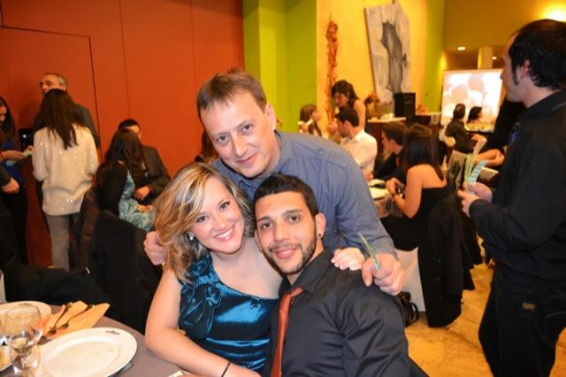 Sopar de gala 2013 - DSC_0108.JPG