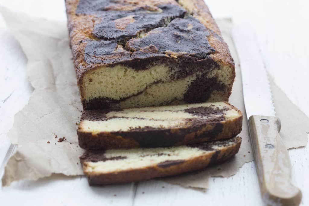 Almond Cake Recipe Keto: 10 Best Low Carb Sour Cream Desserts Recipes