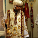 Divine Liturgy & 2010 Competition Results - IMG_2754.JPG