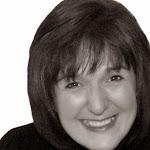 Ivana Taylor (DIYMarketers)
