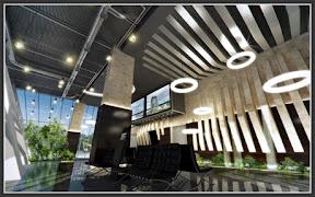 Foto: kristalna-palaca.com
