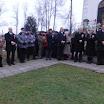 gminne_obchodzy_wita_niepodlegloci_w_lipnicy_wielkiej_2013_20131111_1390930146.jpg