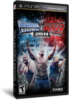 Smackdown252520vs252520Raw2525202011.png