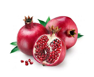 Eat this fruit regularly for longevity! Learn 6 benefits