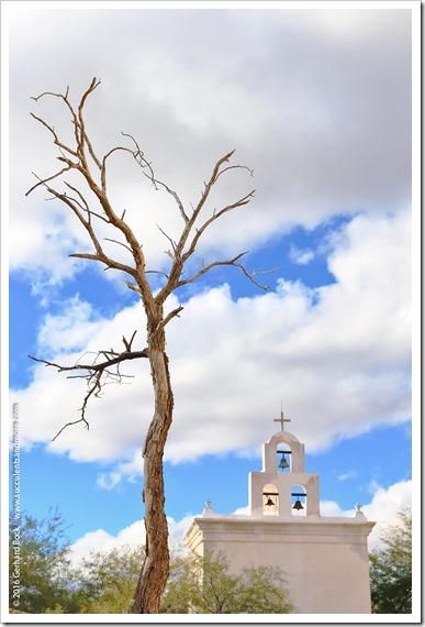 151229_Tucson_SanXavierdelBac_0044