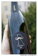 Descregut-Brut-Nature-Reserva-2014