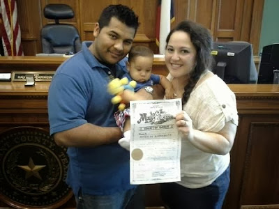 Texas Right to Life urges caution in case of 'brain dead' expectant mother Marlise Munoz