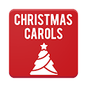 Christmas Carols and Lyrics icon