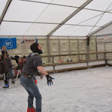 Schaatsen 2013 - IMG_9038.JPG
