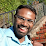 Sundar Rajan's profile photo