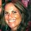 Melissa Beck's profile photo
