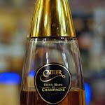 Cattier Vieux Marc de Champagne.jpg