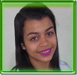 Fernanda Lopes