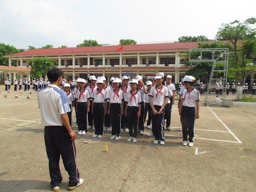 Hội thao giáo viên dạy giỏi cấp tỉnh bậc THCS năm học 2011 - 2012 - IMG_1266.jpg