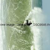 _DSC9646.thumb.jpg