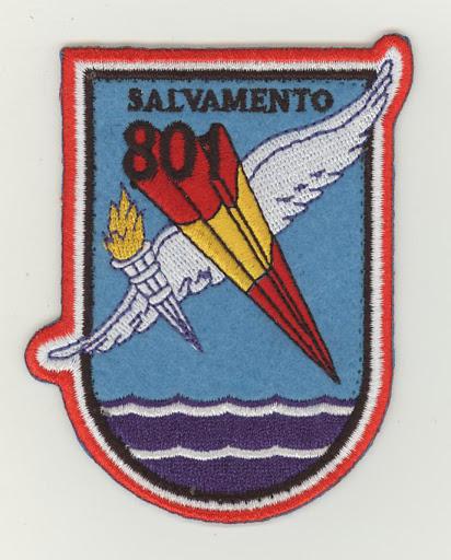 SpanishAF 801 esc v3.JPG