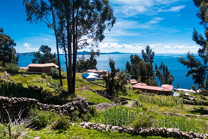 Titicaca30.jpg
