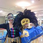 carnaval 4.JPG
