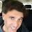 Rich Mansour's profile photo