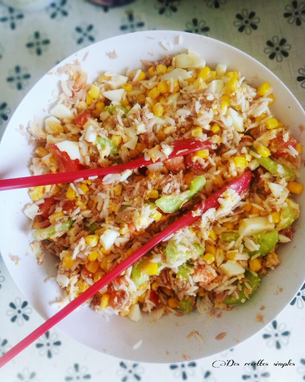 https://www.desrecettessimples-lacuisinedesandy.fr/2020/06/salade-de-riz-de-mamie.html