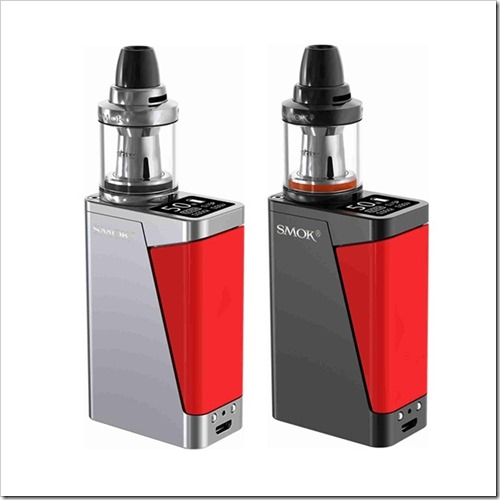 smok_h-priv_mini_50w_starter_kit_1_