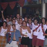 FM2003Dia15