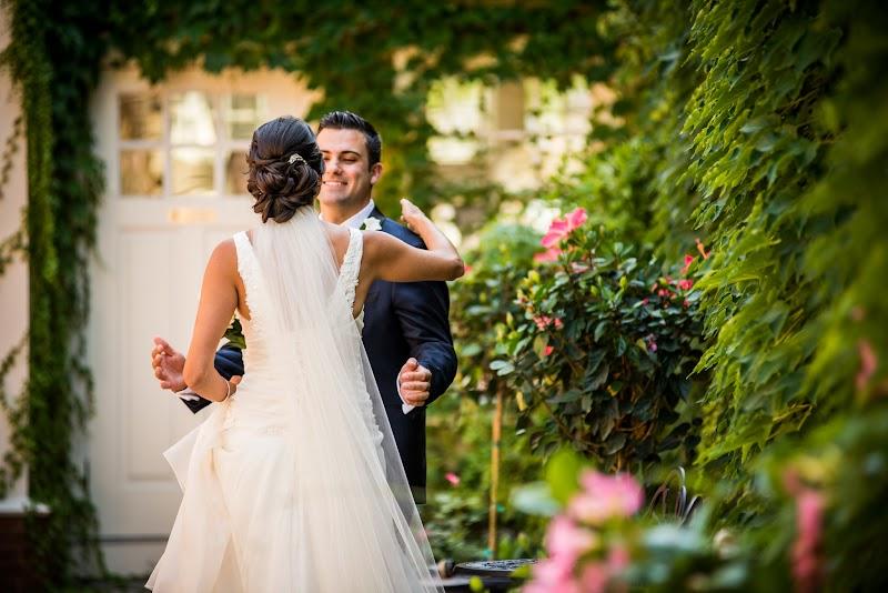 Marisa and Andrew - Blueflash Photography 054.jpg