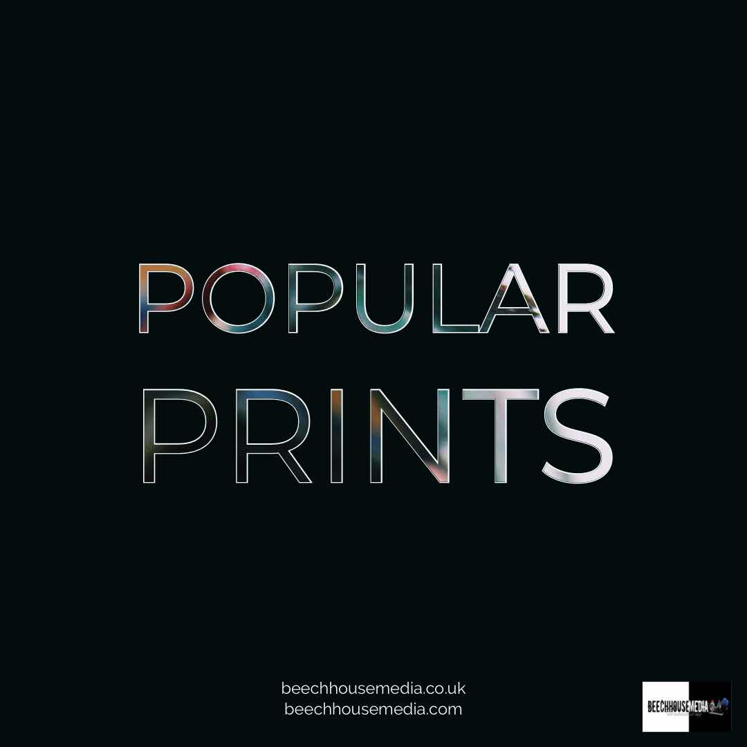 popular art prints for collectors