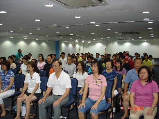 Class - QiGong class 2 - QiGong04.JPG