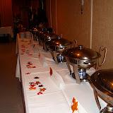 SCIC 09 Unity Dinner - S7303452.JPG