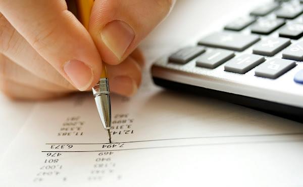 Cómo evitar mezclar finanzas personales con las del negocio