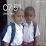 Oktavianus Manu Ndala's profile photo