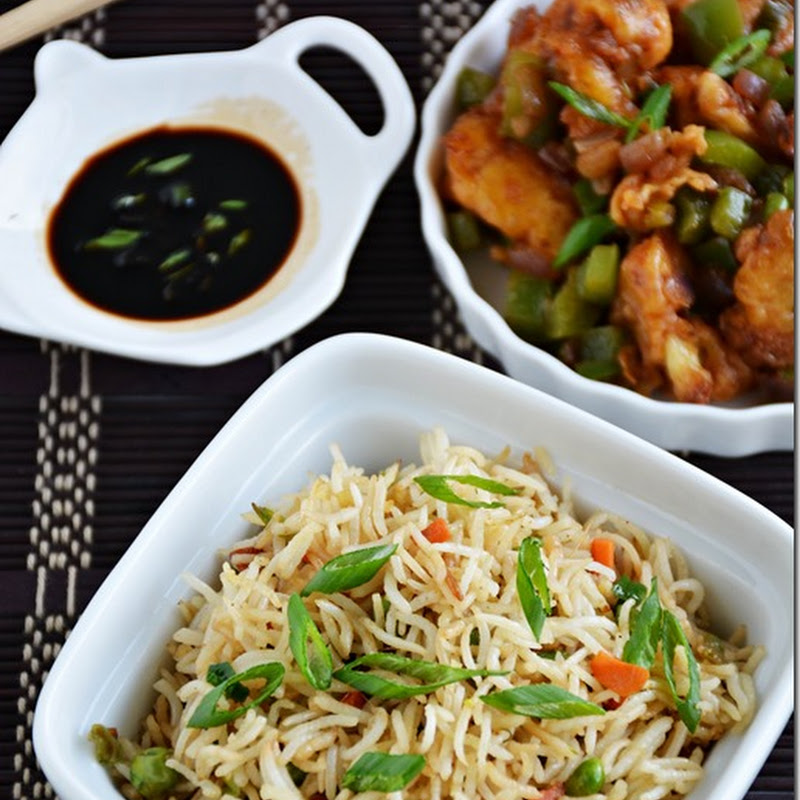 7s meals series-13 (Chinese cuisine)