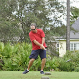 OLGC Golf Tournament 2013 - _DSC4579.JPG