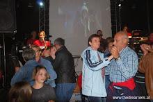TrasdorfFF2009_0054