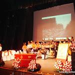 Calendario75Aniversario2009_023.jpg