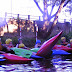 Scouts canoeing July 2010031.jpg