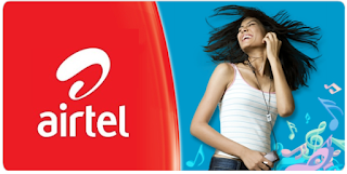 {filename}-How To Setup Airtel Blackberry Plan On Android   3gb For N1000 (1k)