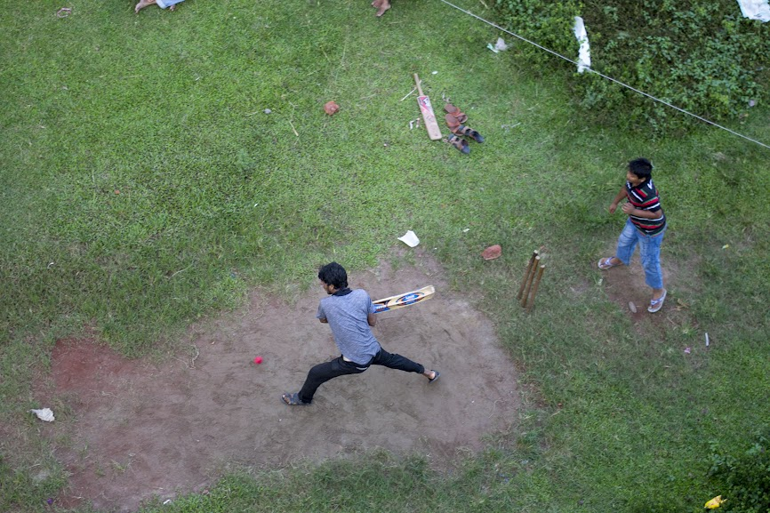 mirpur dhaka cricket bangladesh