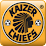 Kaizer Chiefs's profile photo