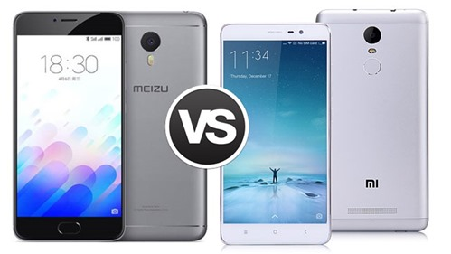 meizu-m3-note-xiaomi-redmi-note3
