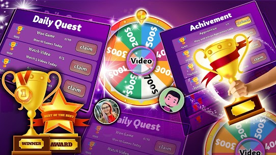 Indian Online  Rummy Offline App Latest Version Download For Android and iPhone 4