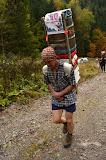 sherpa rally (2).JPG