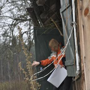 Jesien2009Borsukowina
