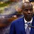 VÍDEO MOSTRA TIROTEIO NA CASA DO PRESIDENTE DO HAITI