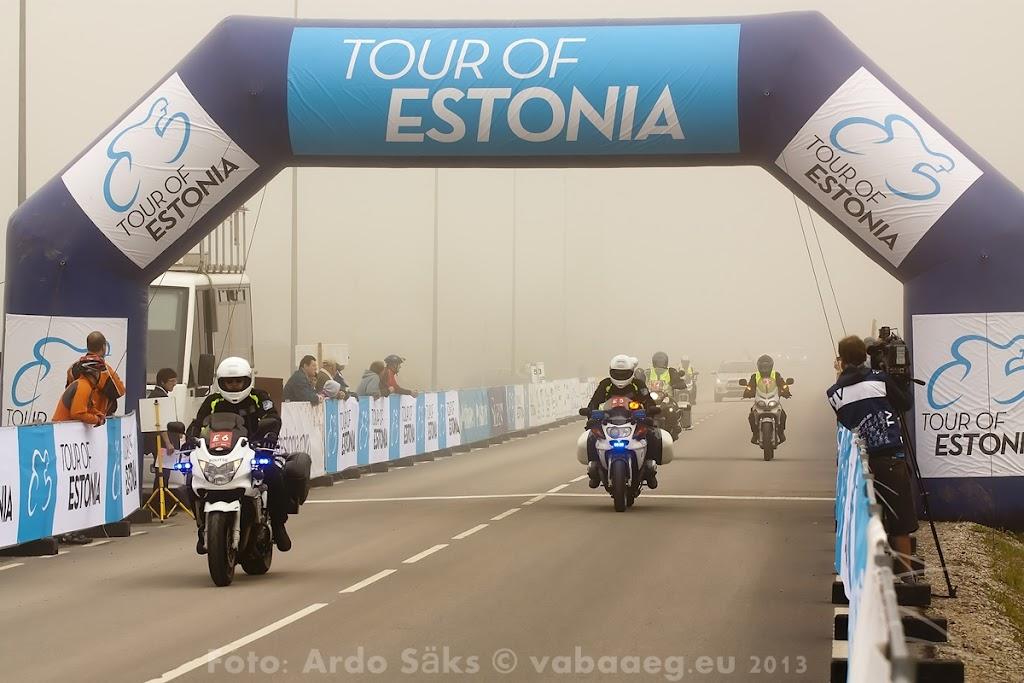 2013.05.30 Tour of Estonia, avaetapp Viimsis ja Tallinna vanalinnas - AS20130530TOEV125_126S.jpg