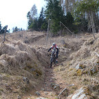 Trail & Technik jagdhof.bike (74).JPG