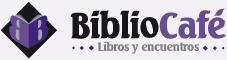 Bibliocafé