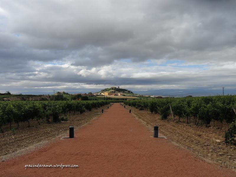 passeando - Passeando pelo norte de Espanha - A Crónica - Página 3 DSC04967